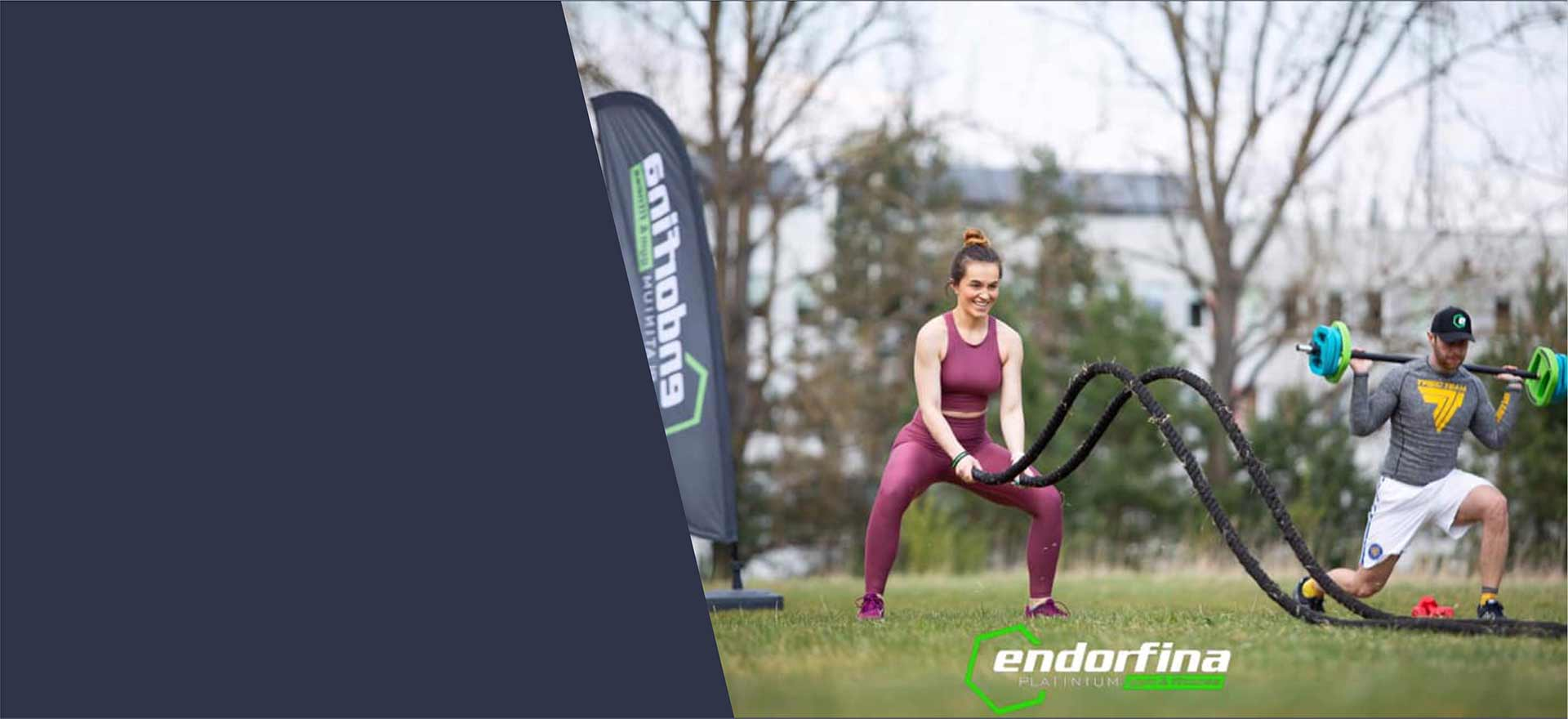 endorfina-outdoor